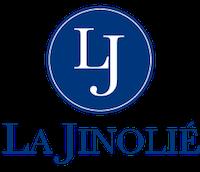 La Jinolié