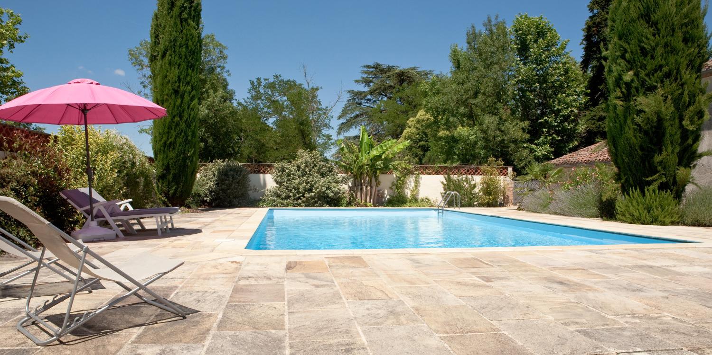 patio_piscine_parc1
